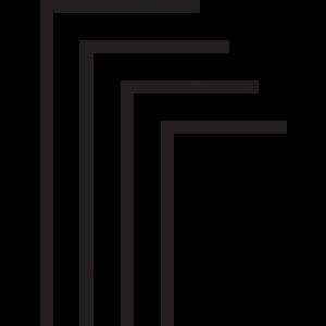 Brouwerij Hoogkerk Logo