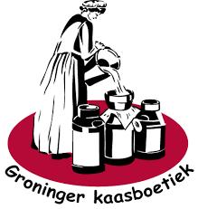 Groninger Kaasboetiek