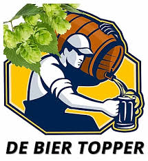 De Bier Topper