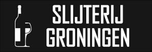 Slijterij Groningen