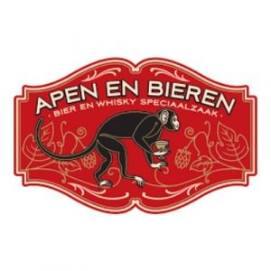Apen en Bieren Slijterij