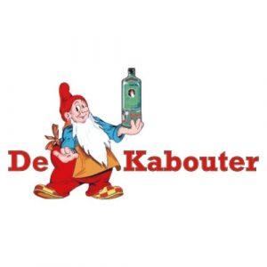 Slijterij de Kabouter