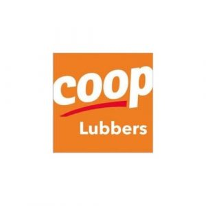 Coop Lubbers