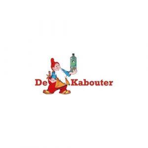 De Kabouter