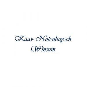 Kaas Notenhuysch Winsum