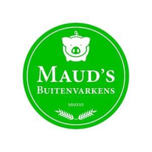 Maud Buitenvarkens