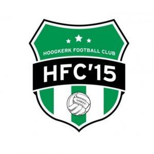 HFC'15