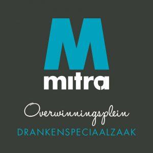 Mitra Overwinningsplein