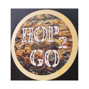 Hop2Go