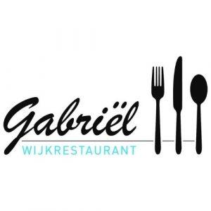 Wijkrestaurant Gabriël